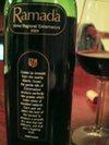 210106_wine